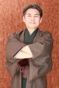 tuji-san